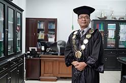 direktur asmisurabaya